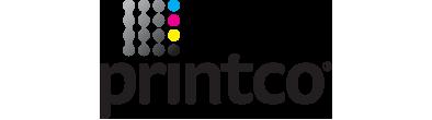 logo_printco_mare-2