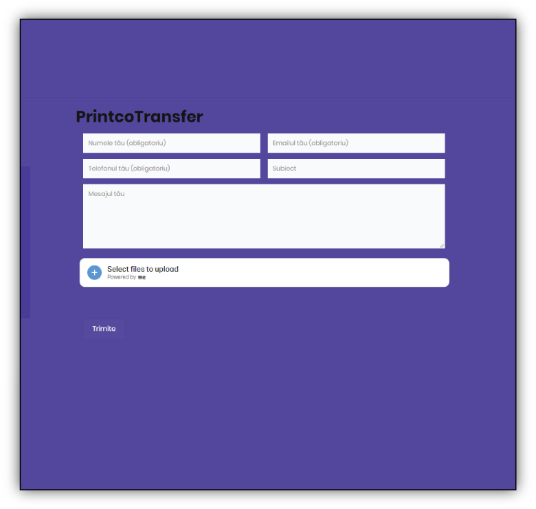 printcotransfer